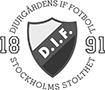 dif-fotboll.png