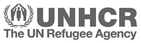 unhcr-logo2.png