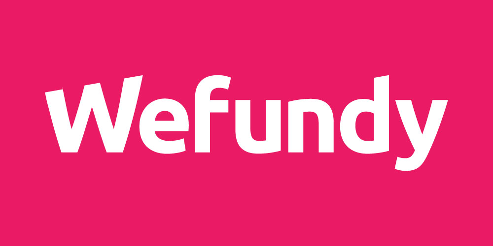 Wefundy_v8_logo.jpg