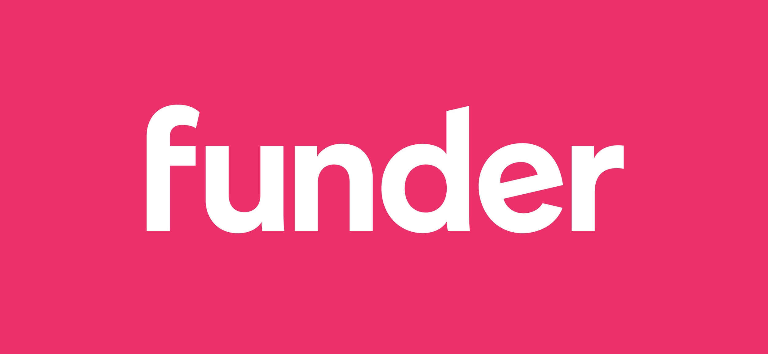 funder_horizontal_cerise_web.jpg