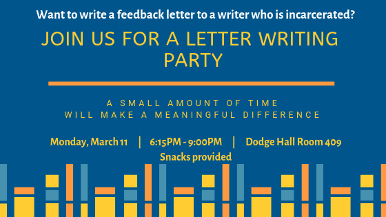 Write a Feedback Letter to an Incarcerated Writer (1).png