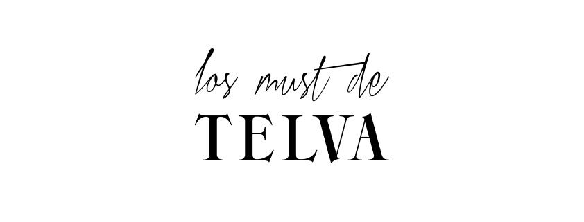 Logo_Must.jpg