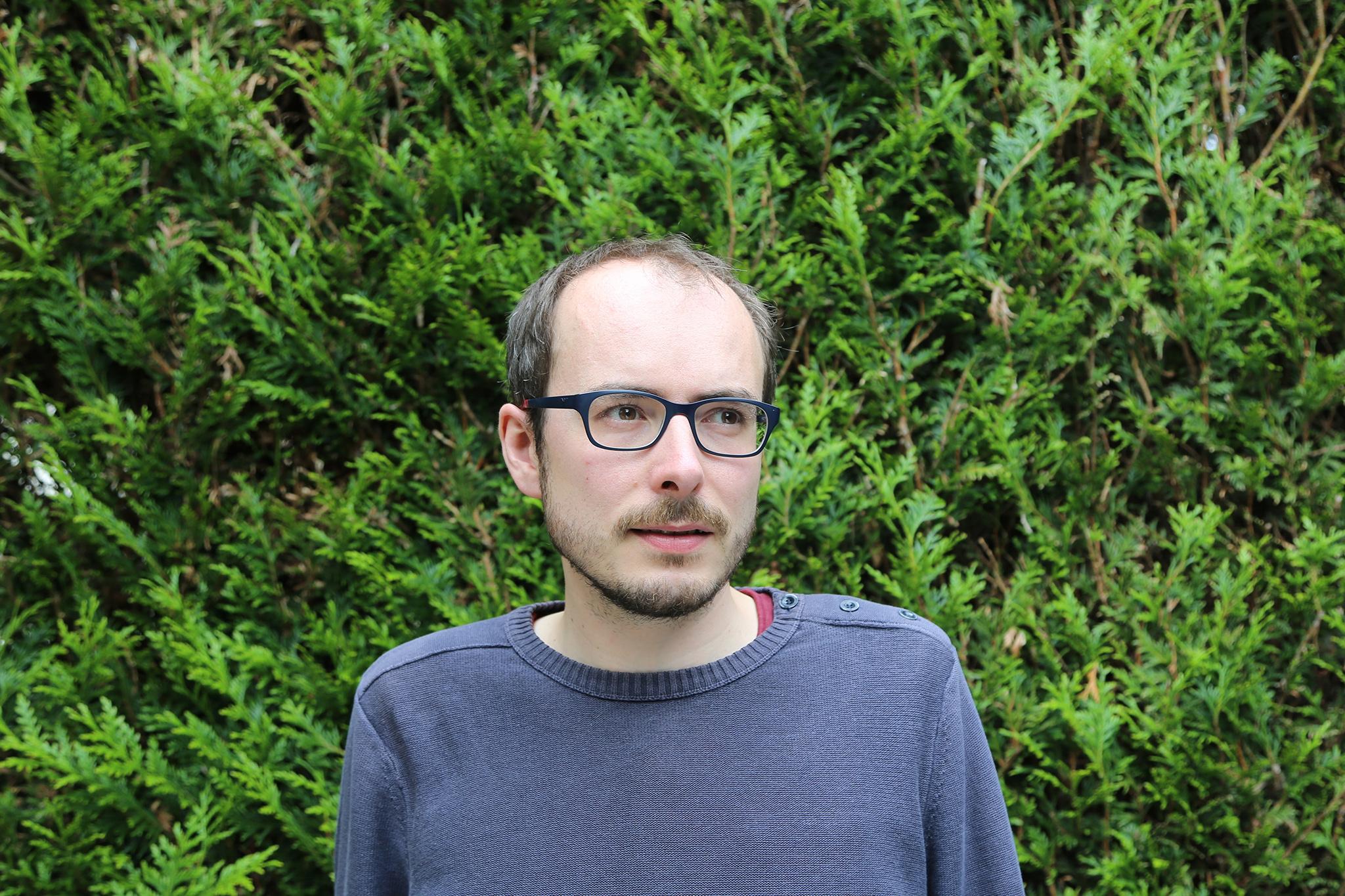 AntoineDPortrait.JPG