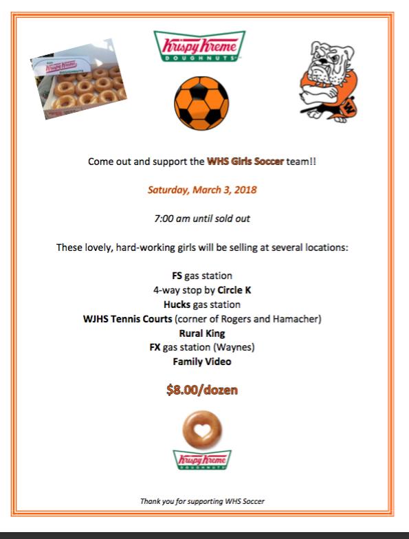 WHS Girls Soccer Fundraiser.png