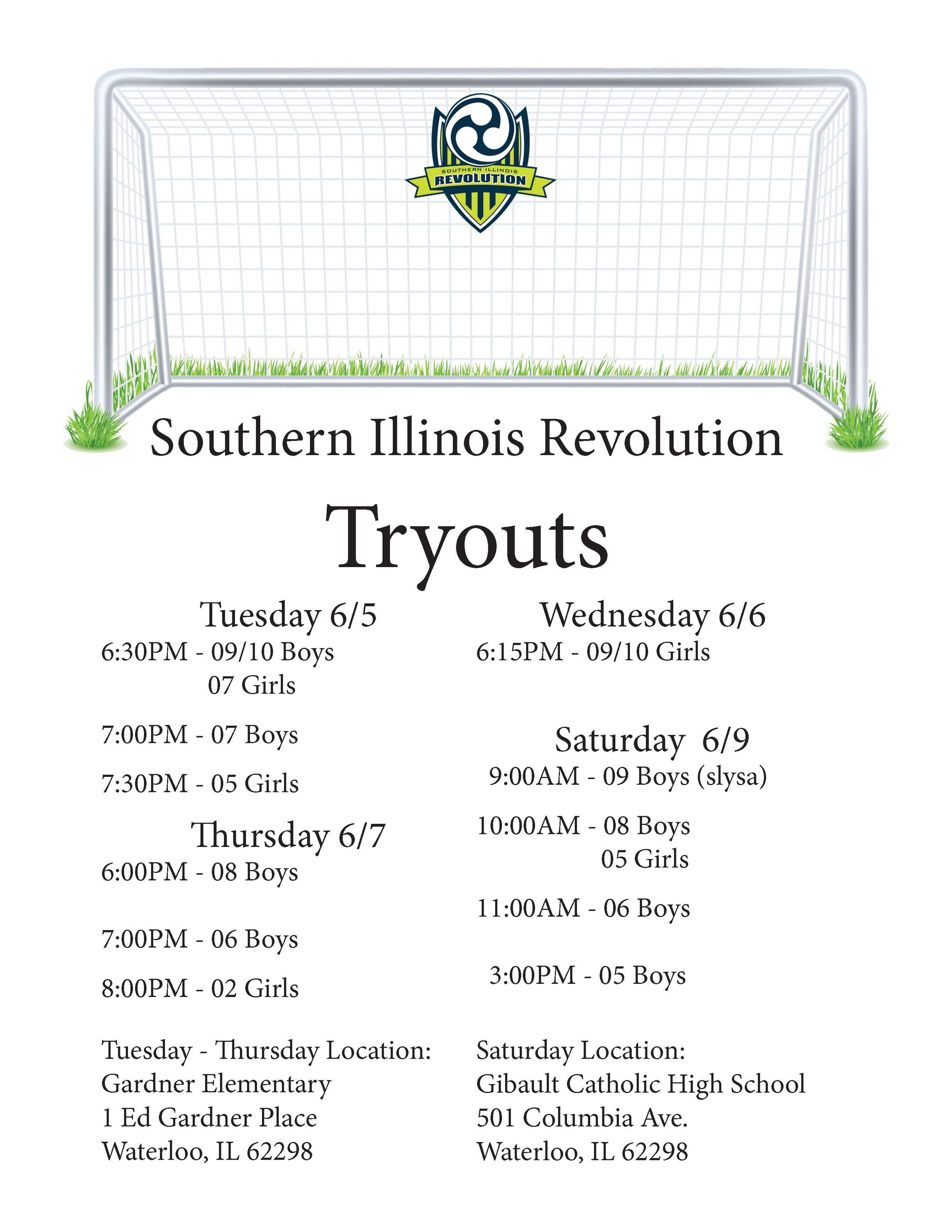 SI Revolution Tryouts 18A.jpg
