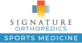 As one of the largest private, multi-specialty medical groups in Missouri, Signature Medical Group is a leader in quality and service. The organization was founded in 2001, when physicians joined to form the largest orthopedic physician group in St. Louis. Since then, Signature Medical Group has grown to include some of the area's most highly respected physicians in various medical specialties. These practices joined forces because they share a common interest in both providing leading medical care in a community setting, and working collaboratively in a group practice. This model provides physicians with the advantages and stability of a large group and the support of a collegial and collaborative medical environment.