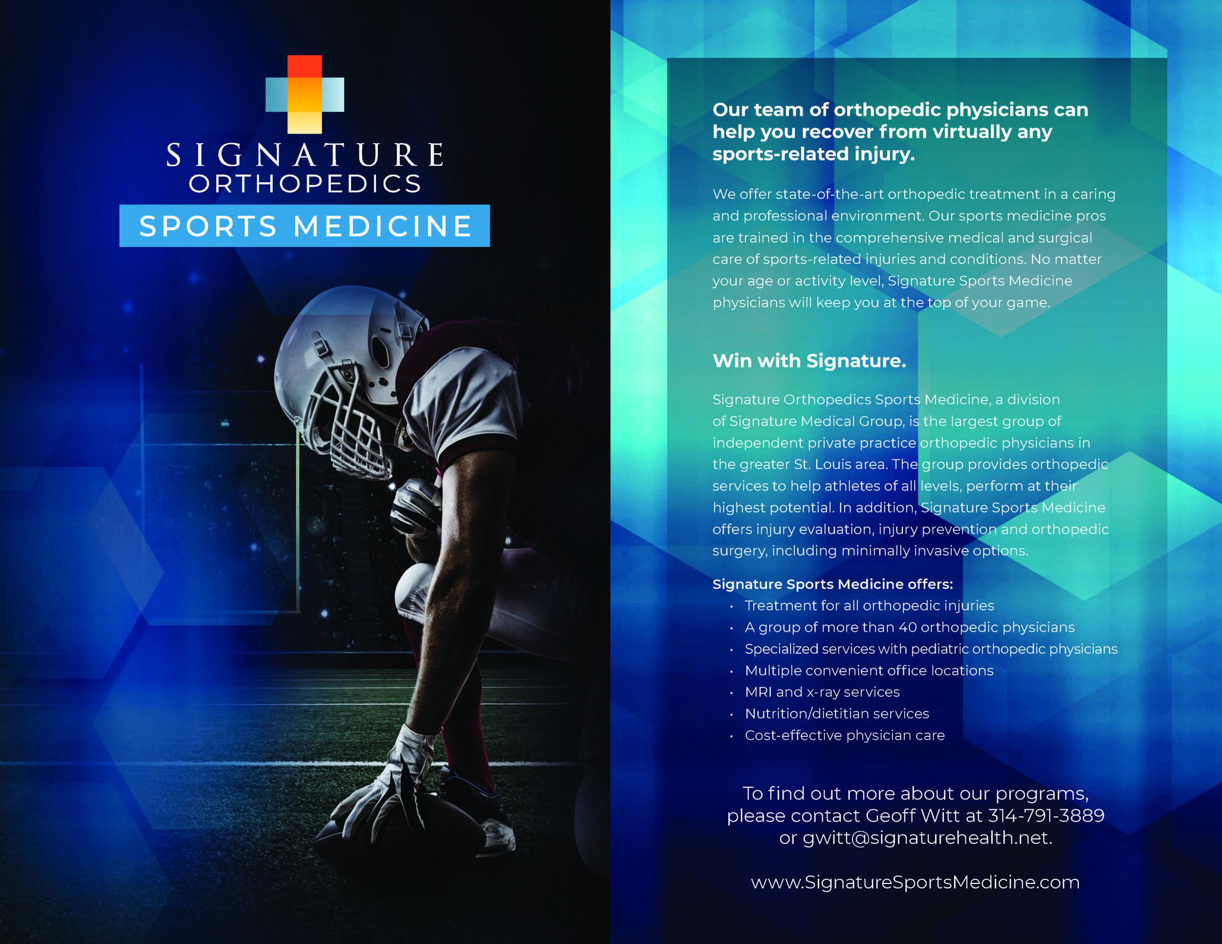 Sports Medicine Brochure 2018 final_Page_4 Half.jpg