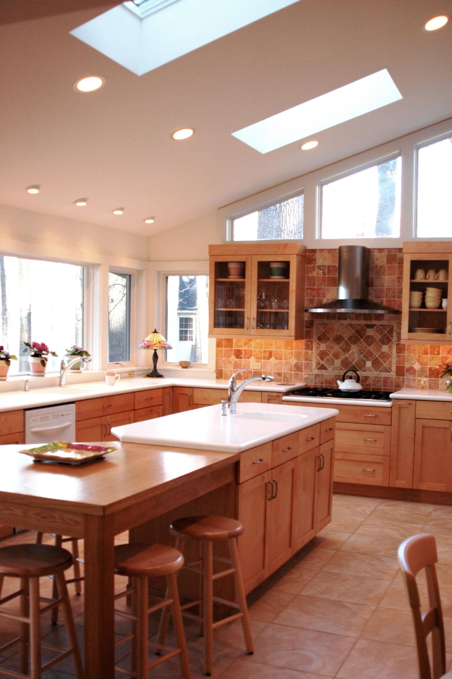 Johns Kitchen.jpg