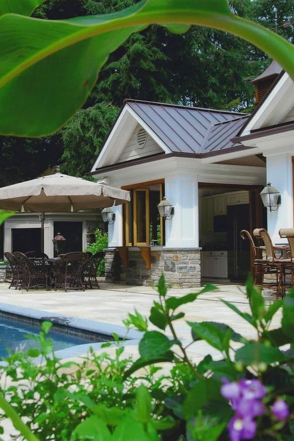 Terker poolhouse with plant.jpg