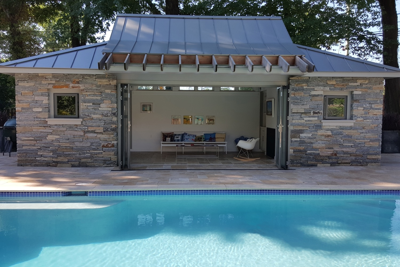 pool house_ret.jpg