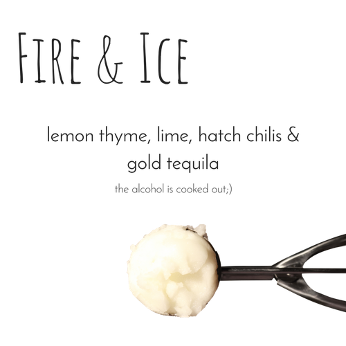 Fire & Ice (1).png