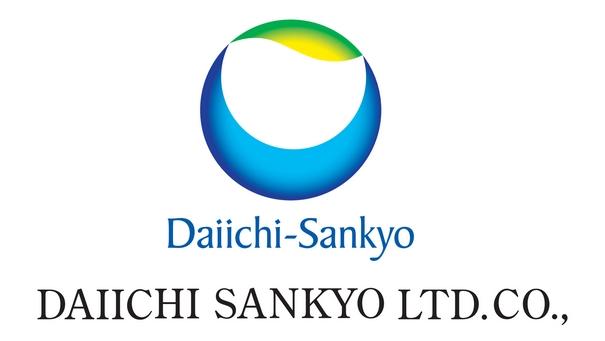 daiichi-sankyo-logo.jpg