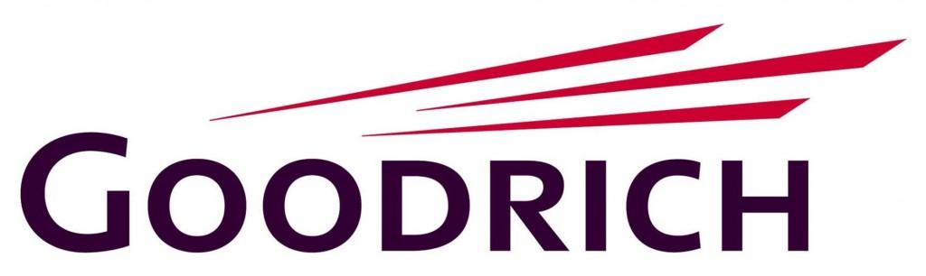 goodrich-logo-1024x306.jpg