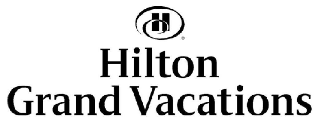 HiltonGrandVacationsLogo.jpg
