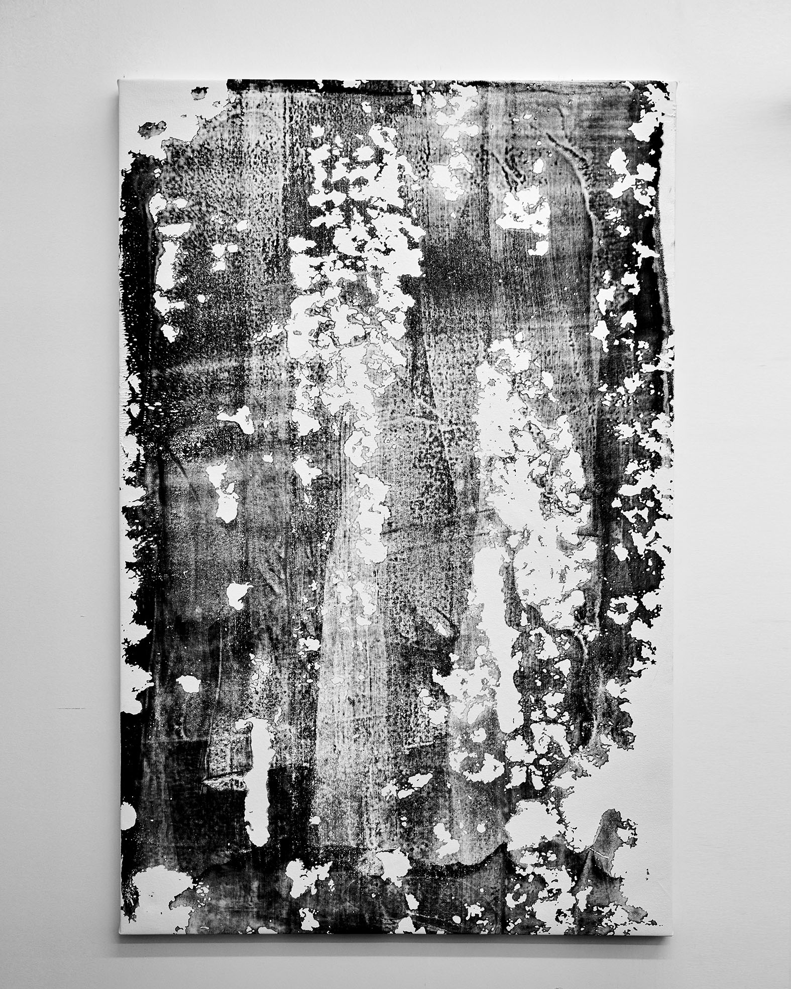 SILKSCREEN_ALDO_02 BLACK AND WHITE.jpg