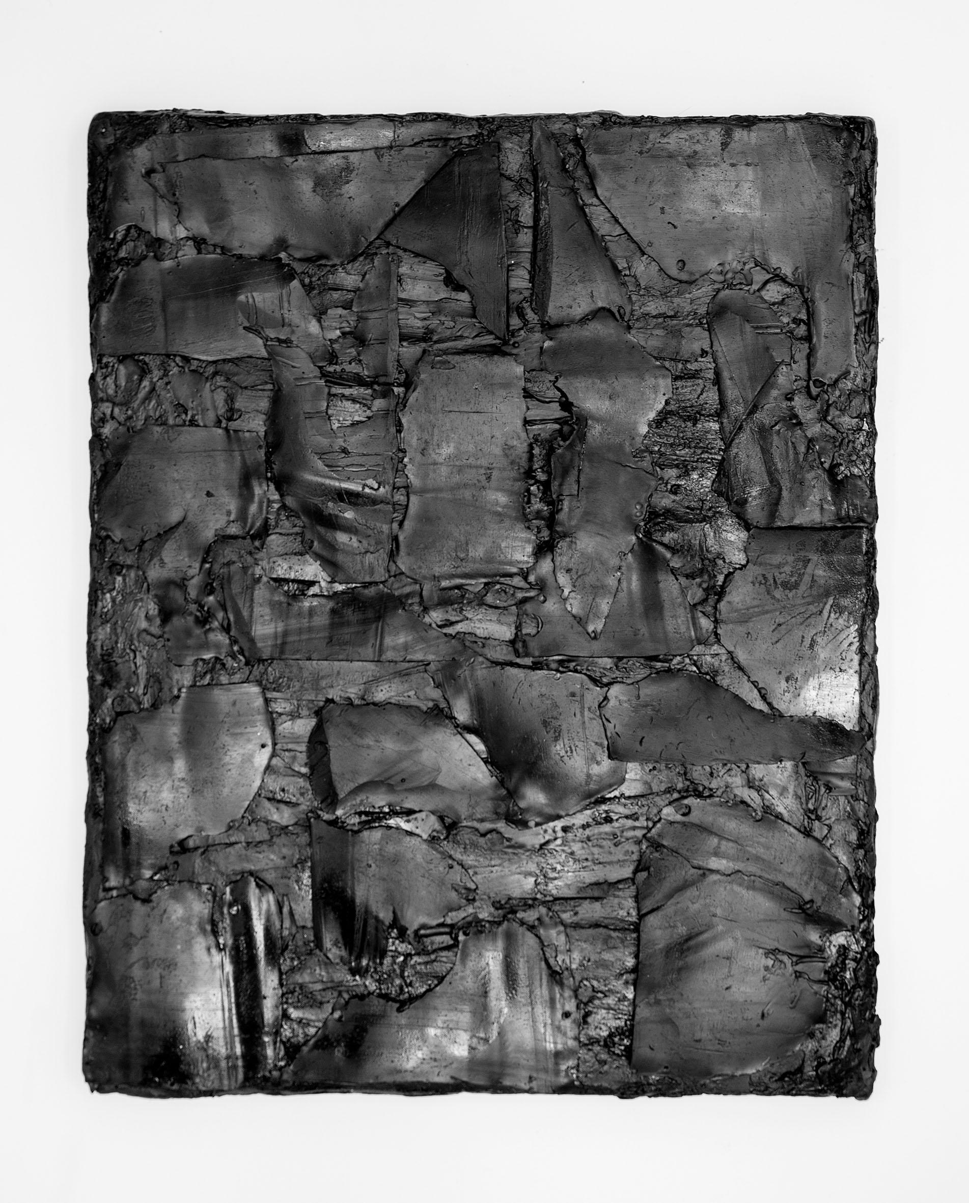 Wax 03_Black Polyurethane.jpg