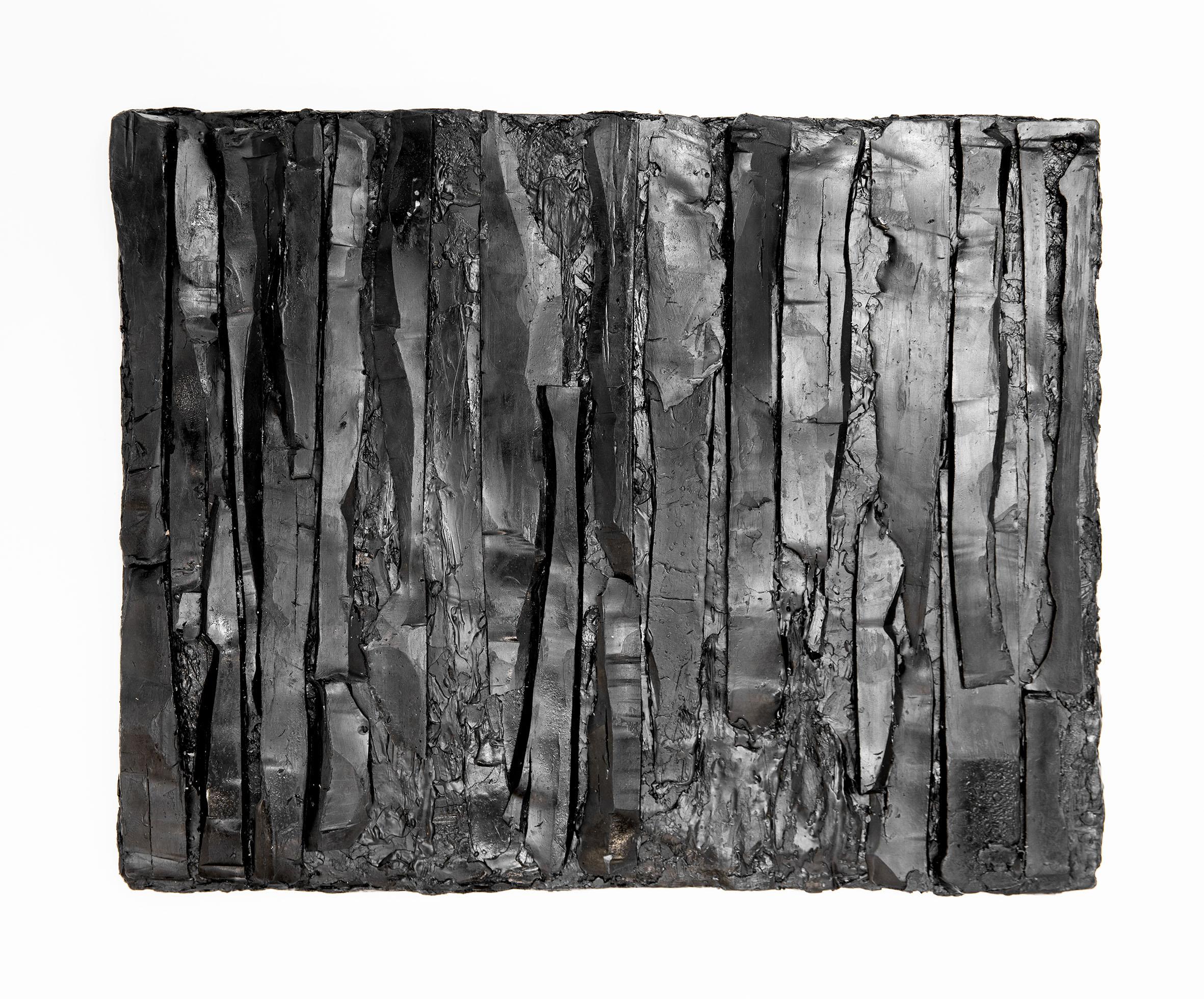 Wax 01_Black Polyurethane.jpg