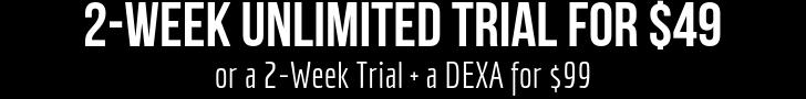 2-Week Unlimited Trial.jpg