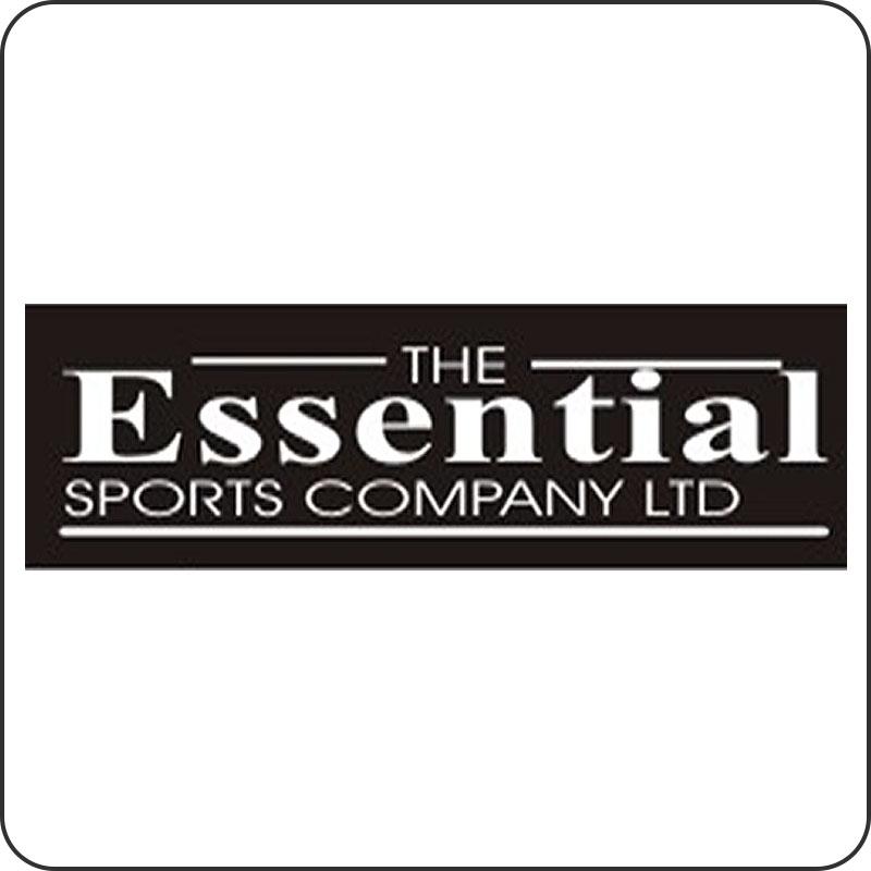 Essential-sports.jpg