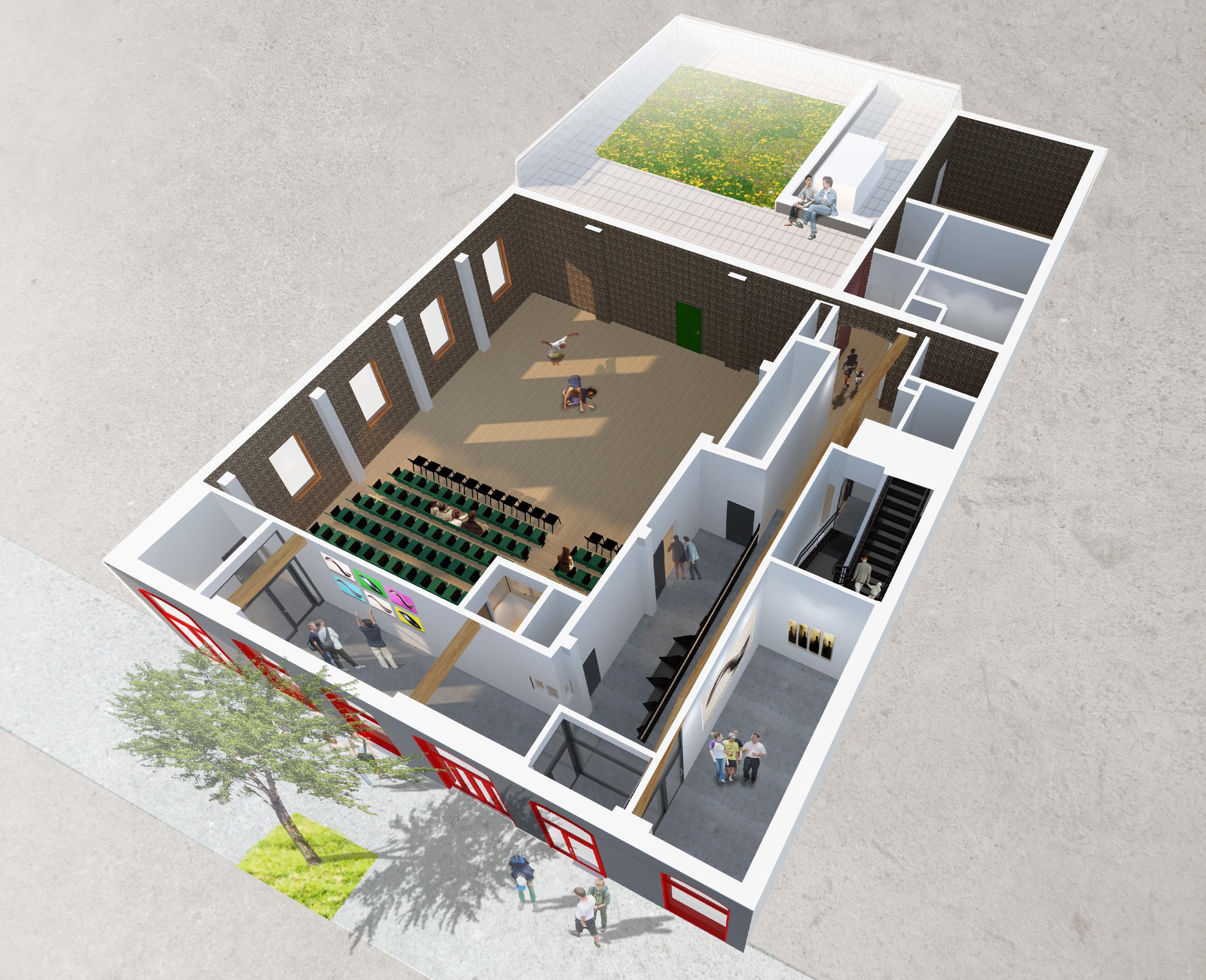 Ground Floor Cutaway.jpg