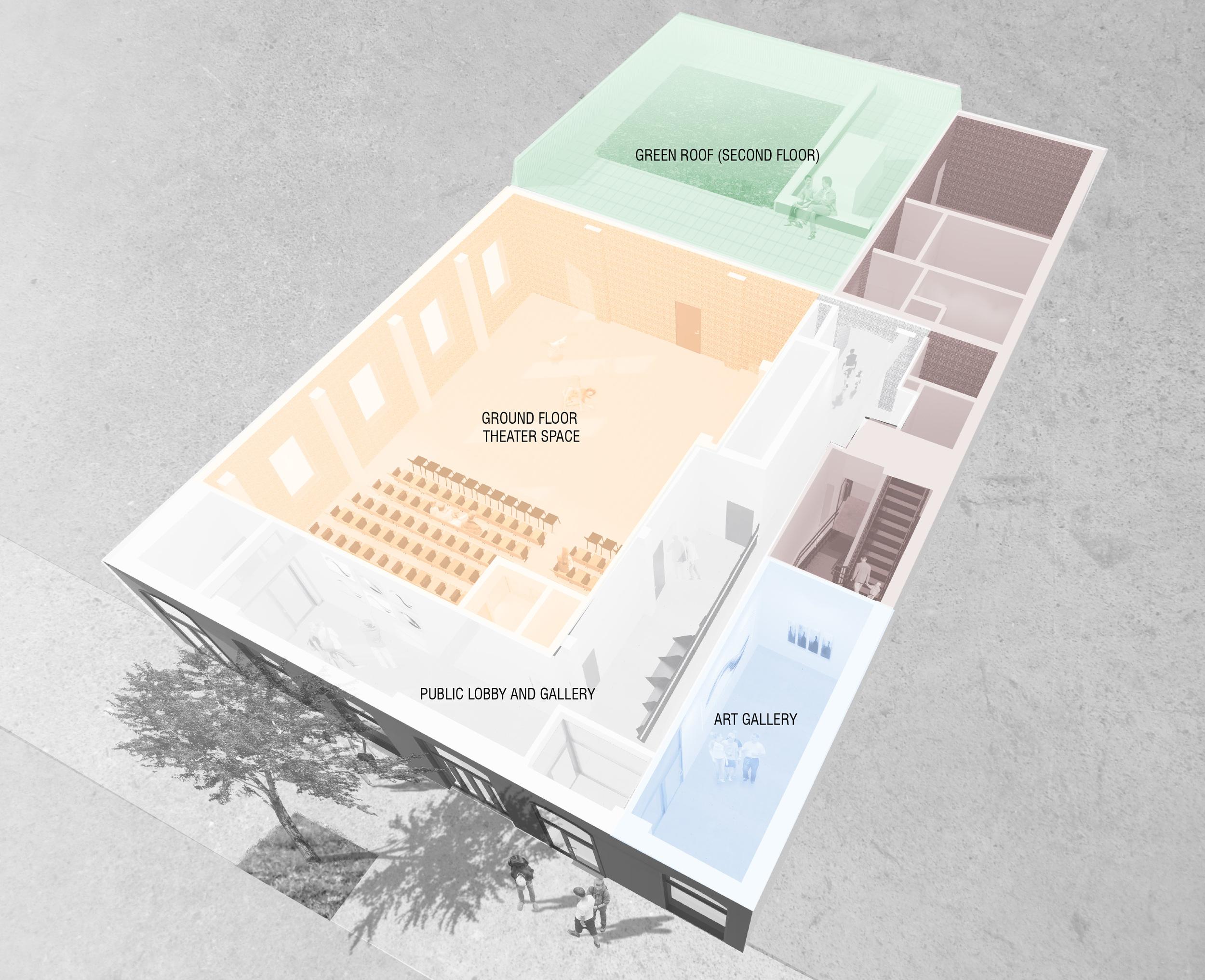 Ground Floor Cutaway Diagram.jpg