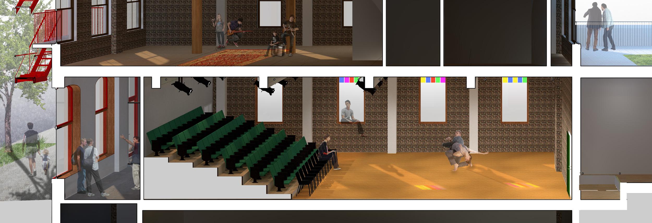 Theater Cutaway_rev3.jpg