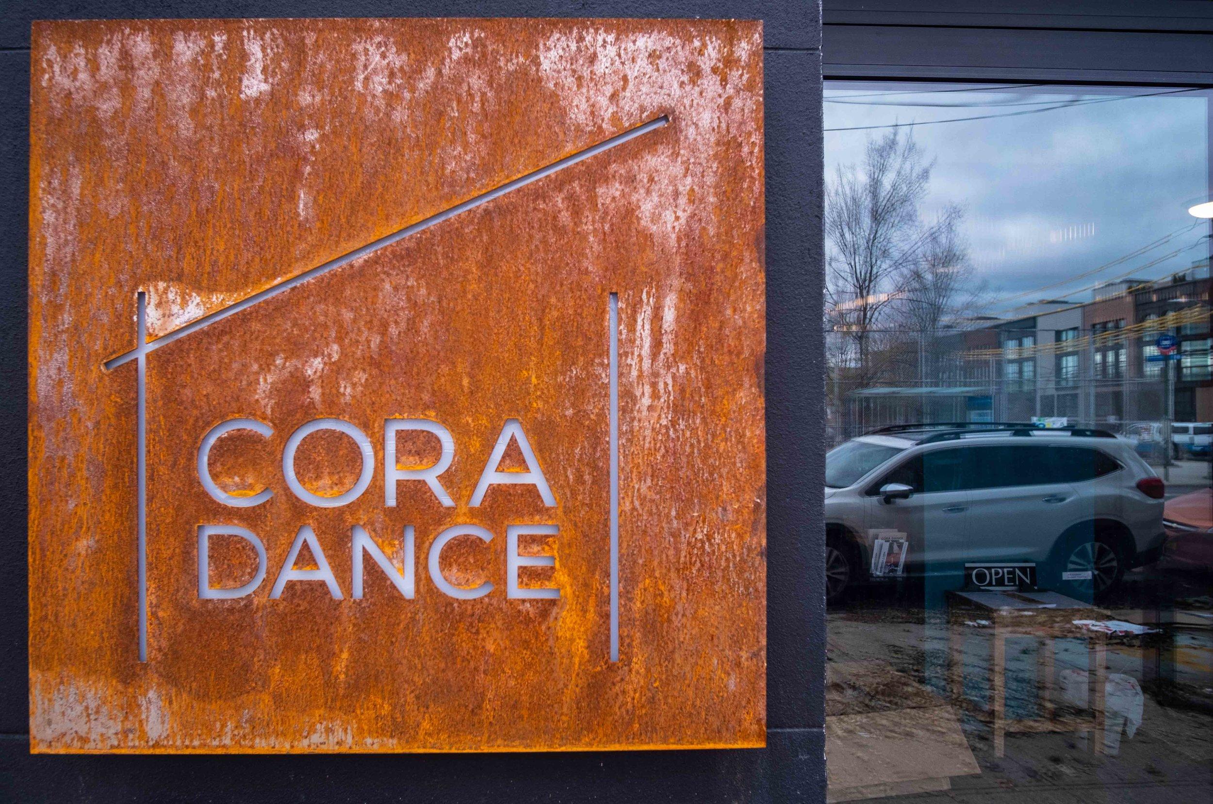Cora Dance-5.jpg