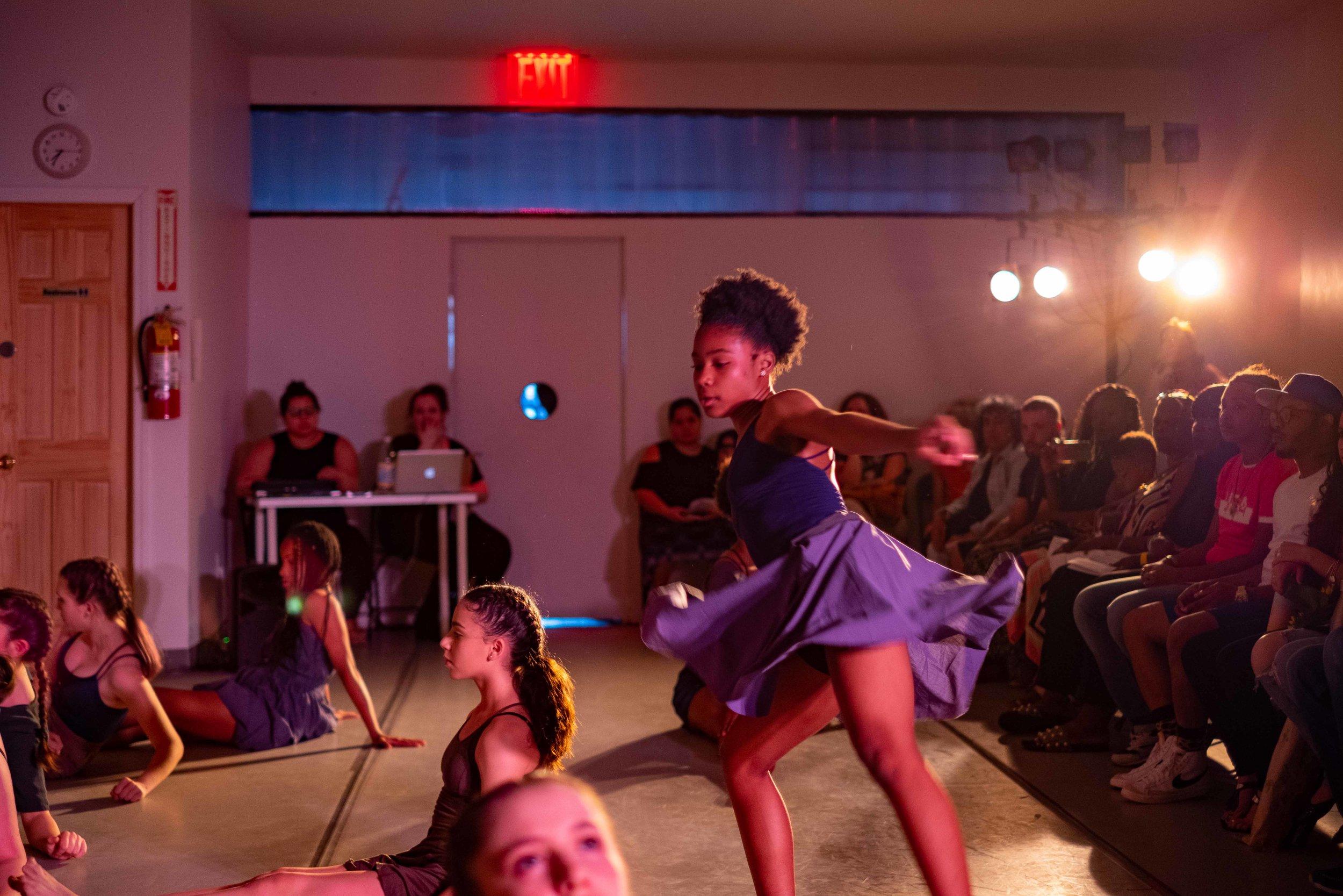 Cora Dance-7.jpg