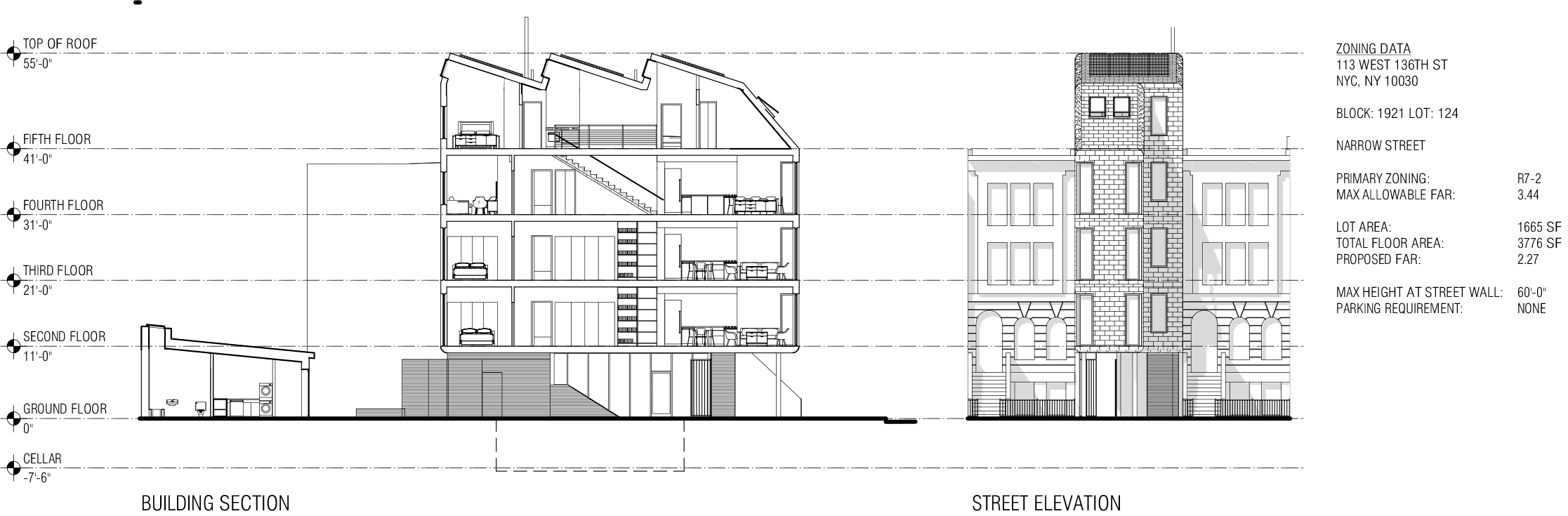 Section and Elevation.png
