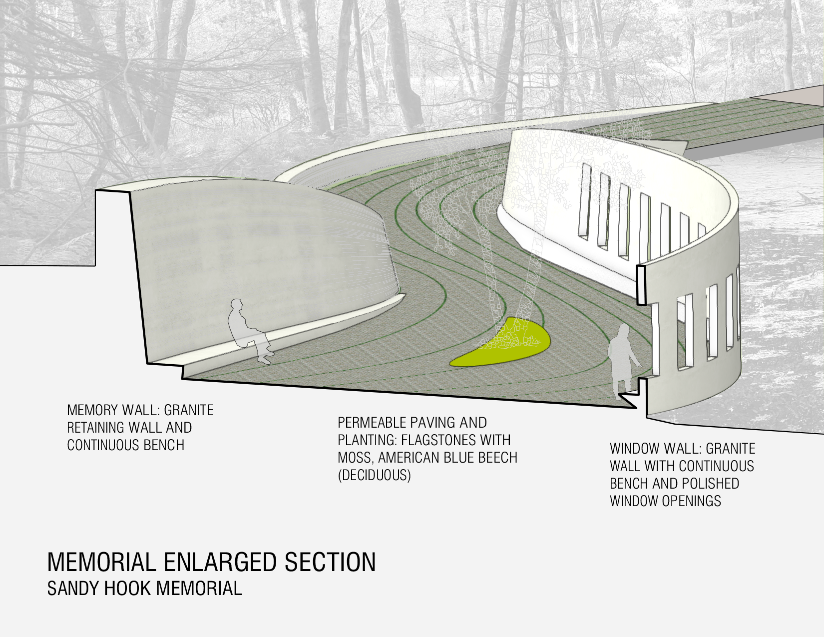 Sandy Hook Memorial Proposal_rev1-9.png