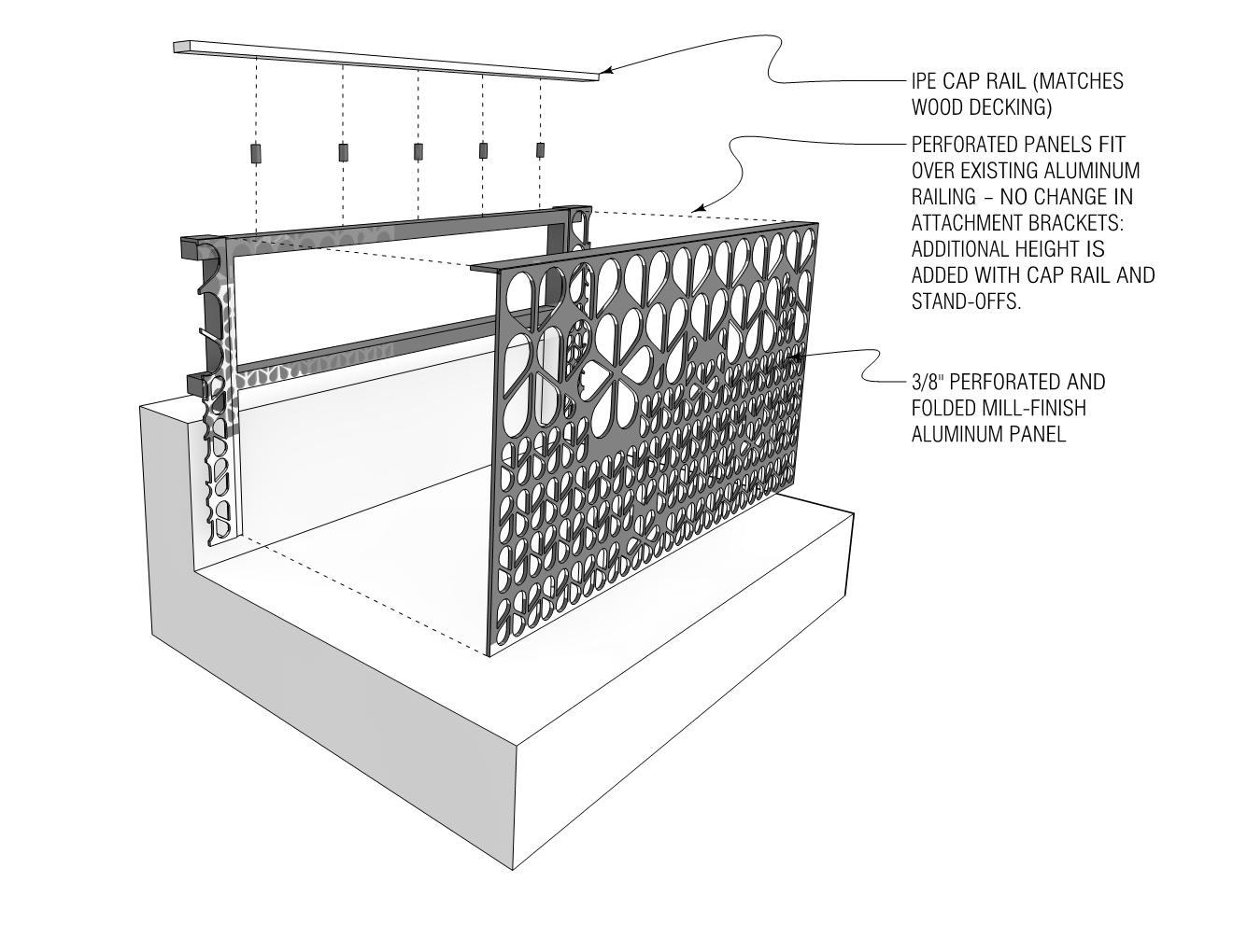 railing axon.png