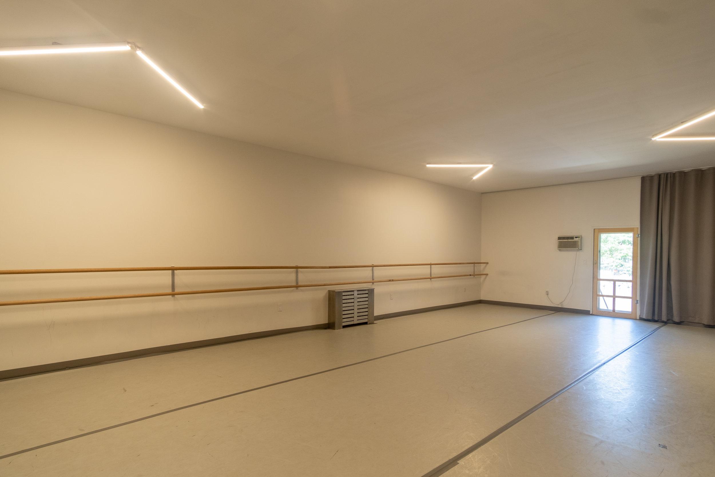 Cora Dance_1.jpg