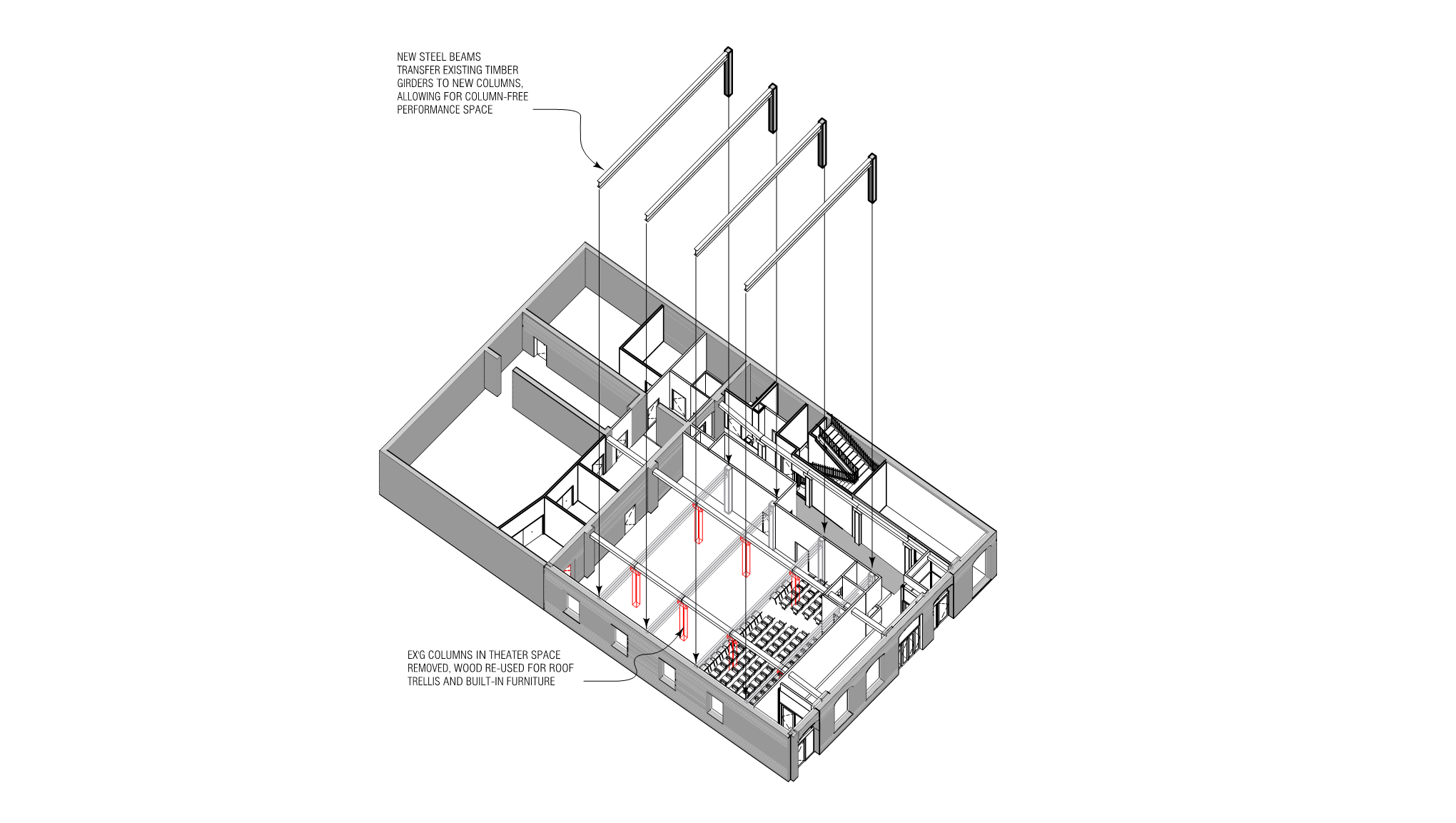 150728 Revised Ground Floor Structural Concept.png