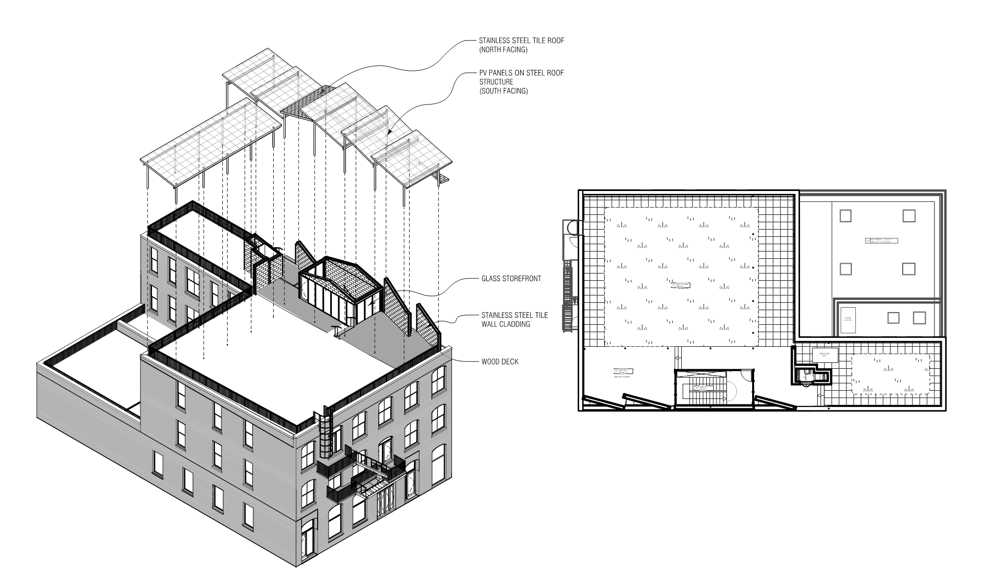 150719 Gowanus Rooftop Concept.png