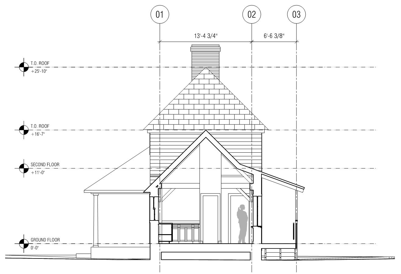 180820 Auvergne Cabin Preliminary 2.png