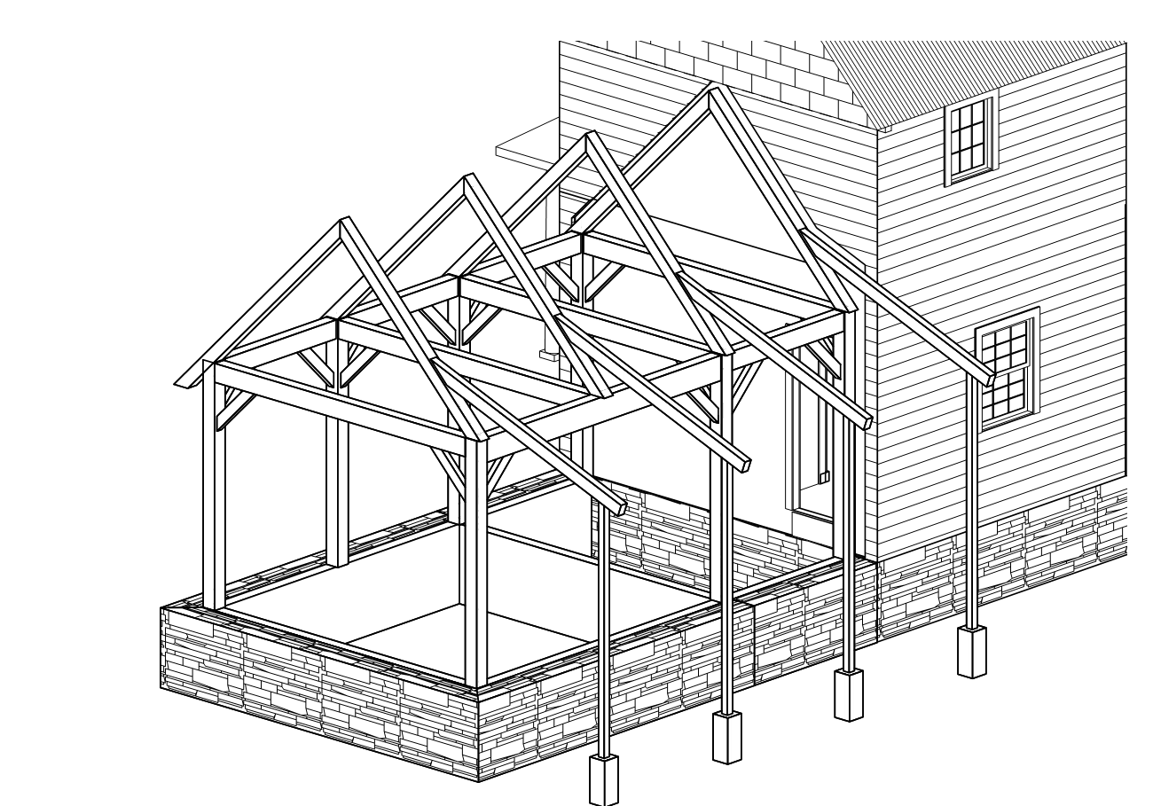 180820 Auvergne Cabin Preliminary 3.png