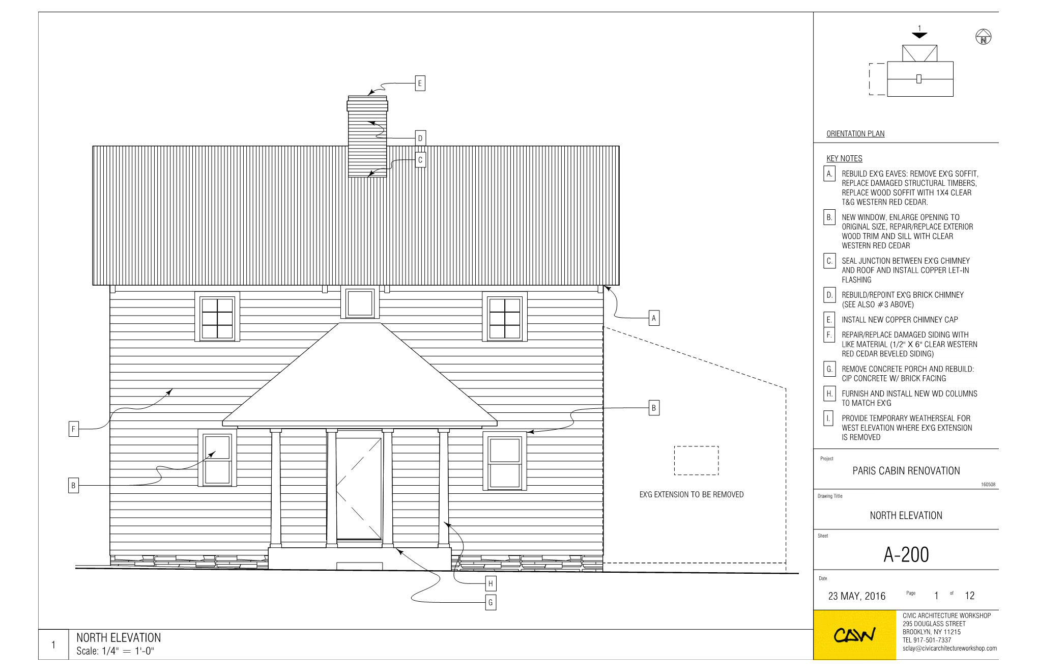 Auvergne Cabin_Phase 1_draft Page 001.png