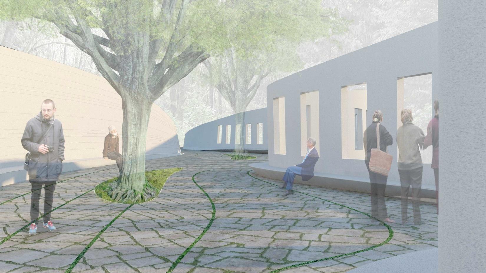 Sandy Hook Memorial Proposal_rev1-6.png