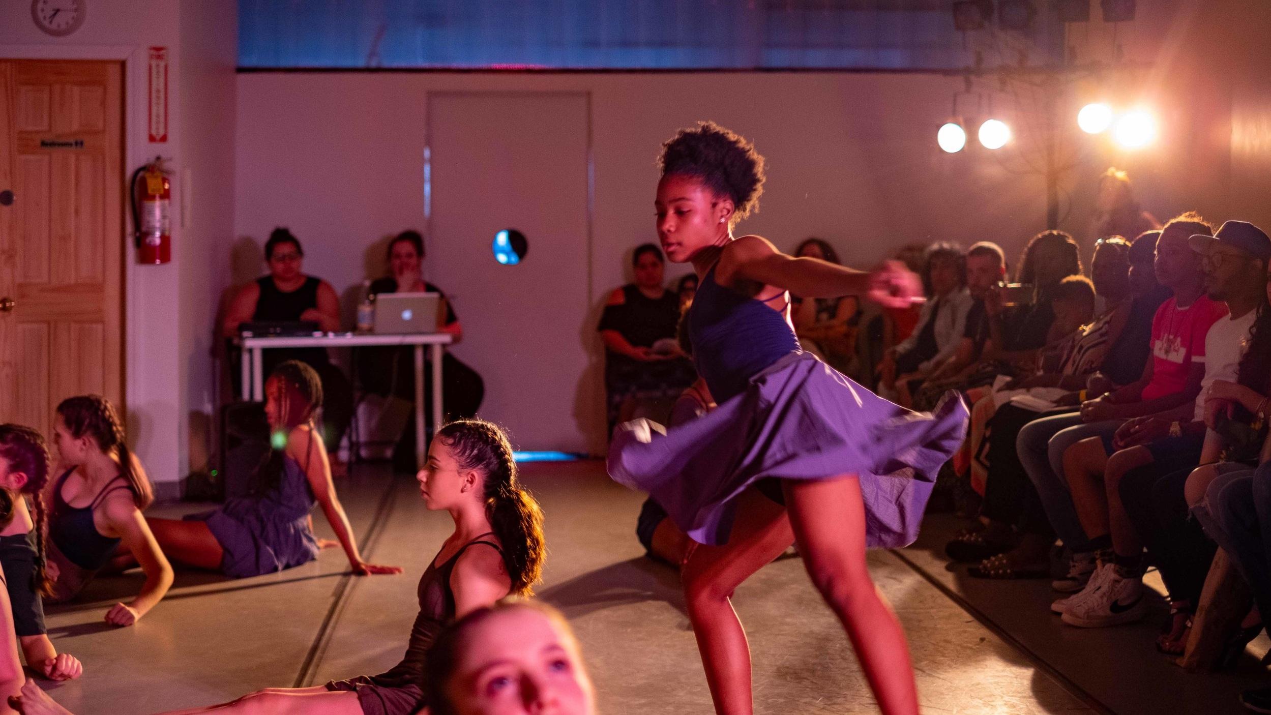 Cora+Dance-7.jpg