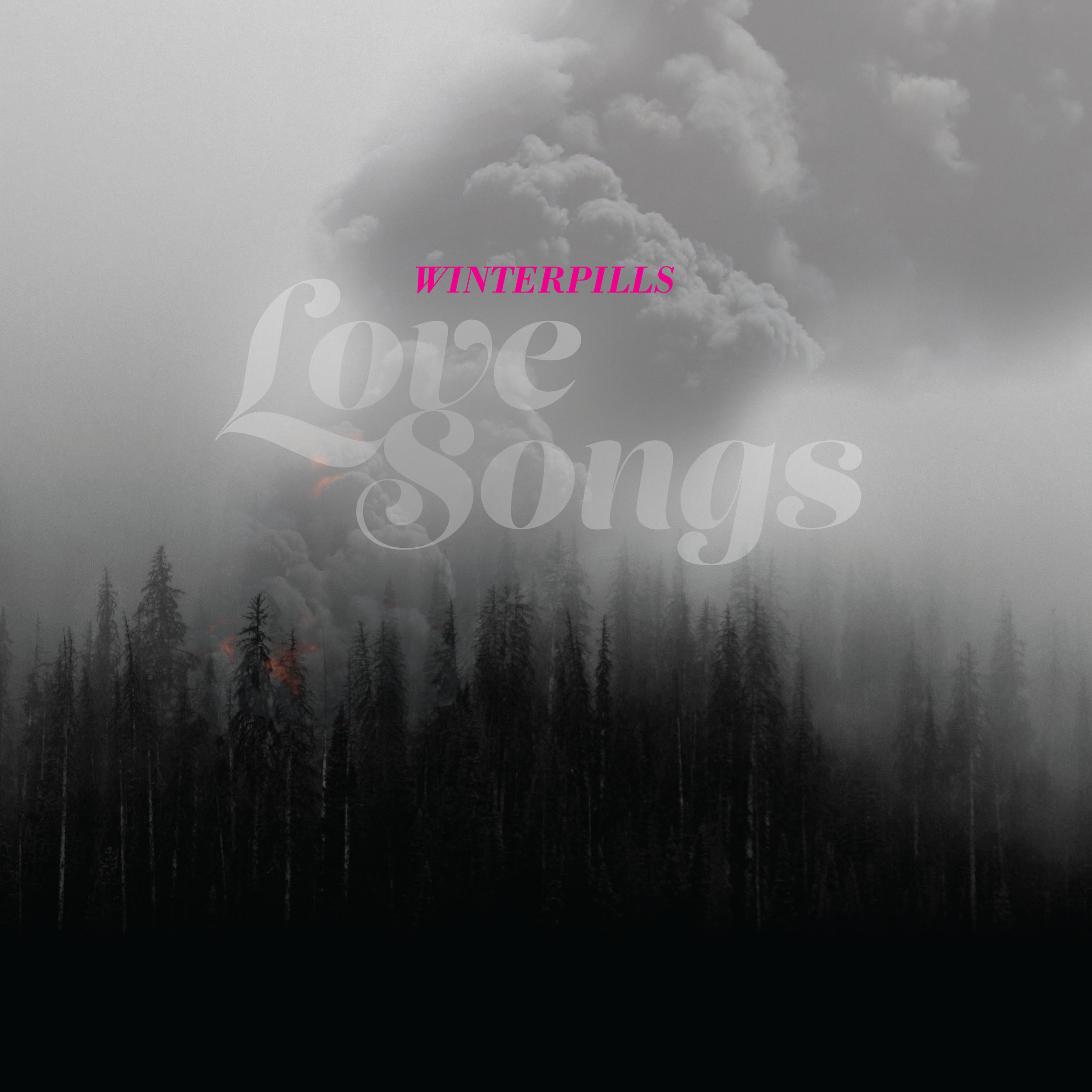 LOVESONGS-BACKALBUM.jpg