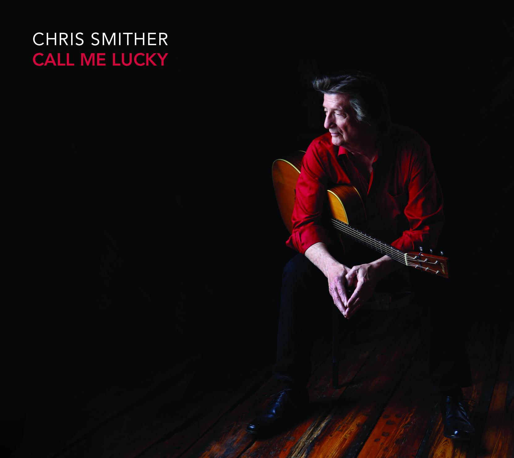 SIG CD 2093 Chris Smither • Call Me Lucky.jpg