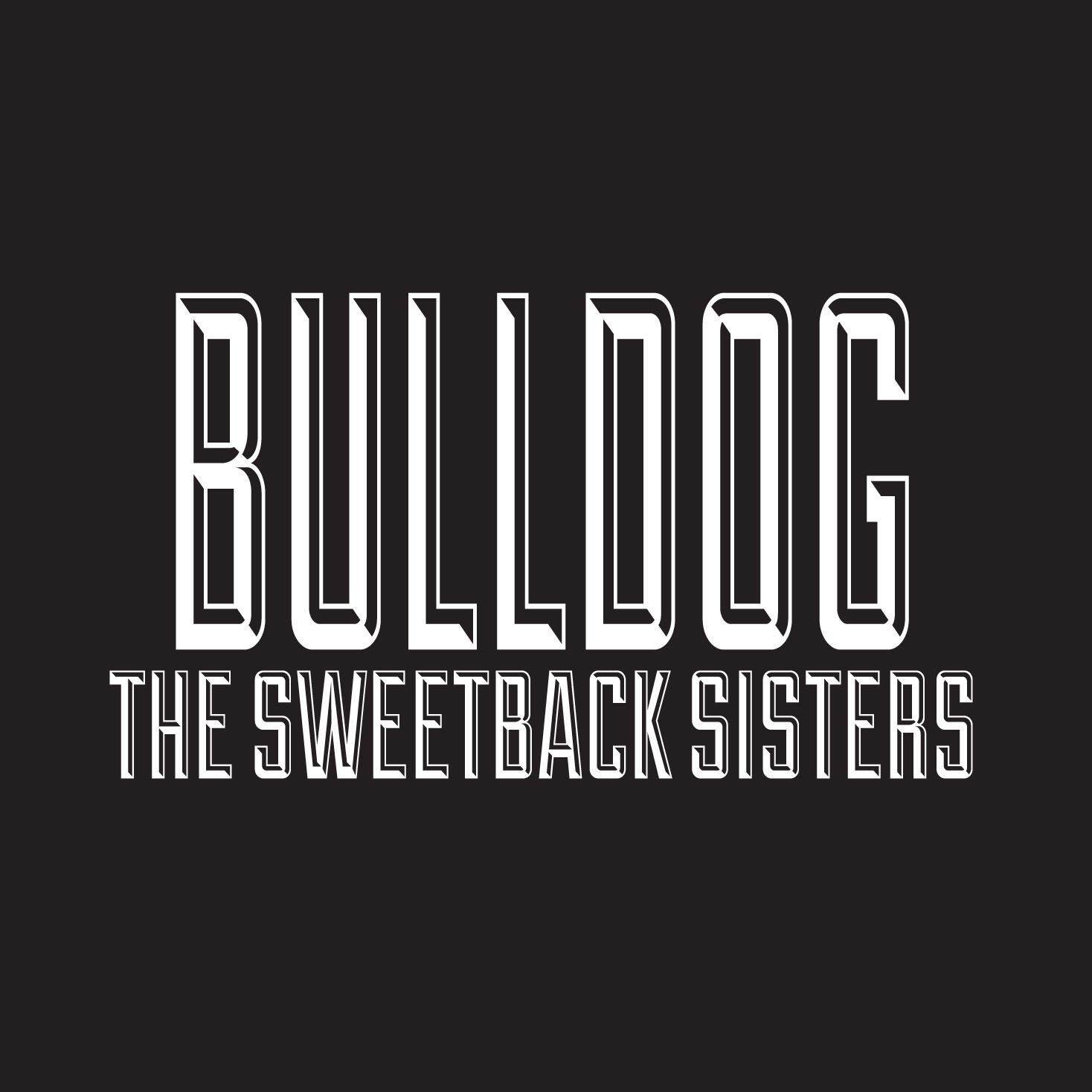 BULLDOG-cover.jpg