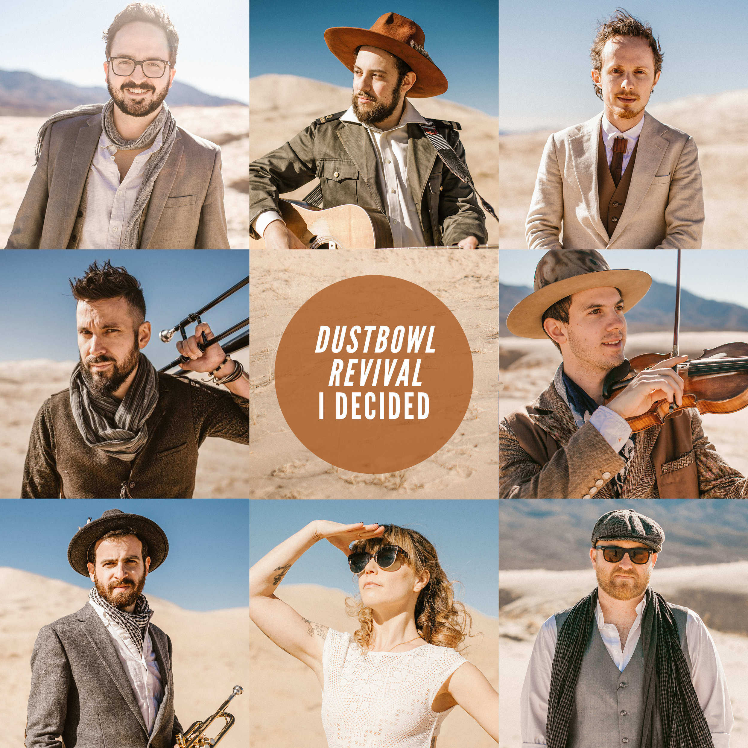 SIG-CD-2097 The Dustbowl Revival - I Decided.jpg