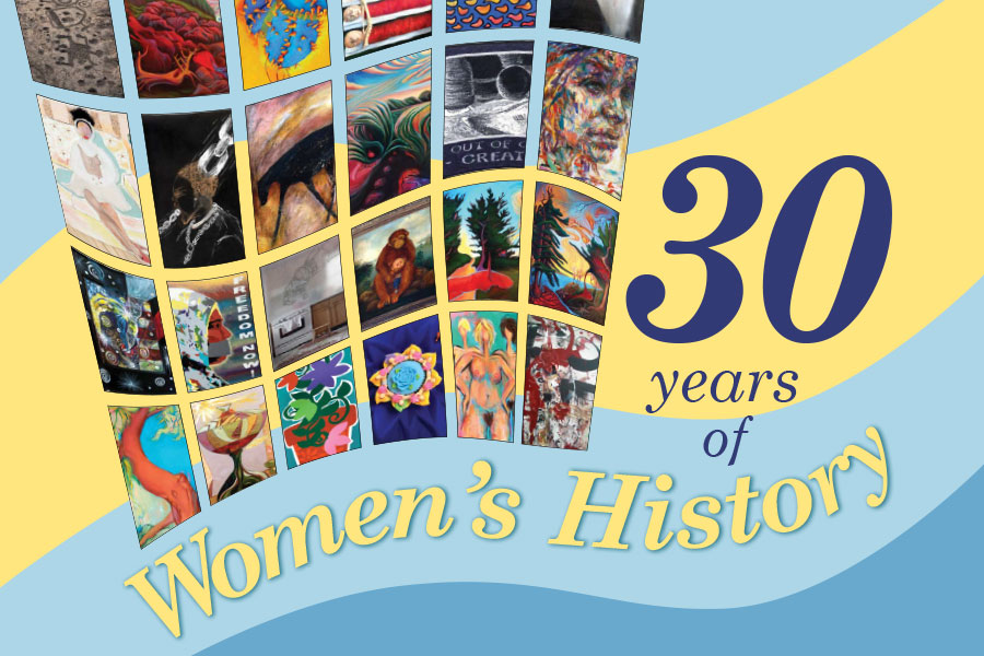 30-Years-Of-WOMENs-HISTORY-March-Exhibit-web.jpg