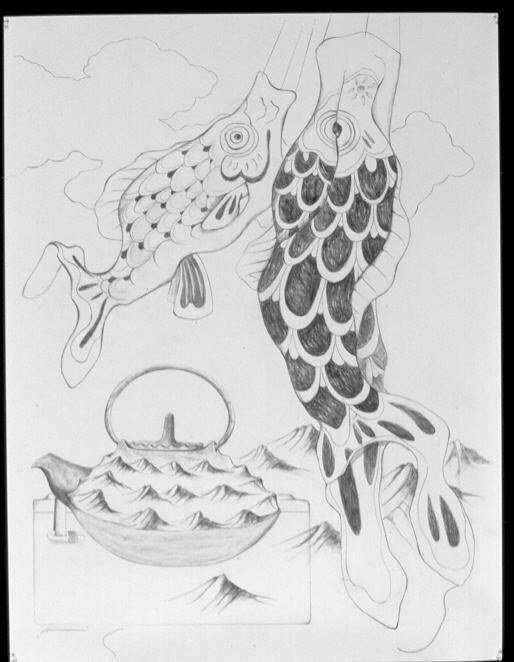 fish teapot.jpg