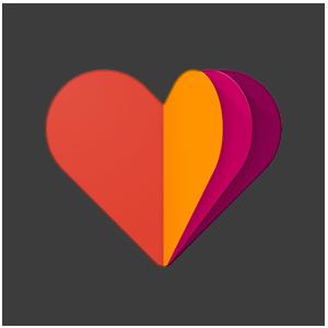 AppIconImages_GoogleFit.png