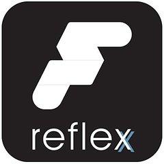 fitincluded-reflex-9dcdf8-w240.jpg