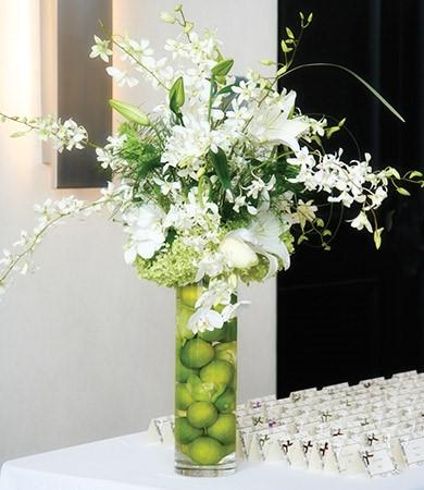 flowers14.jpg