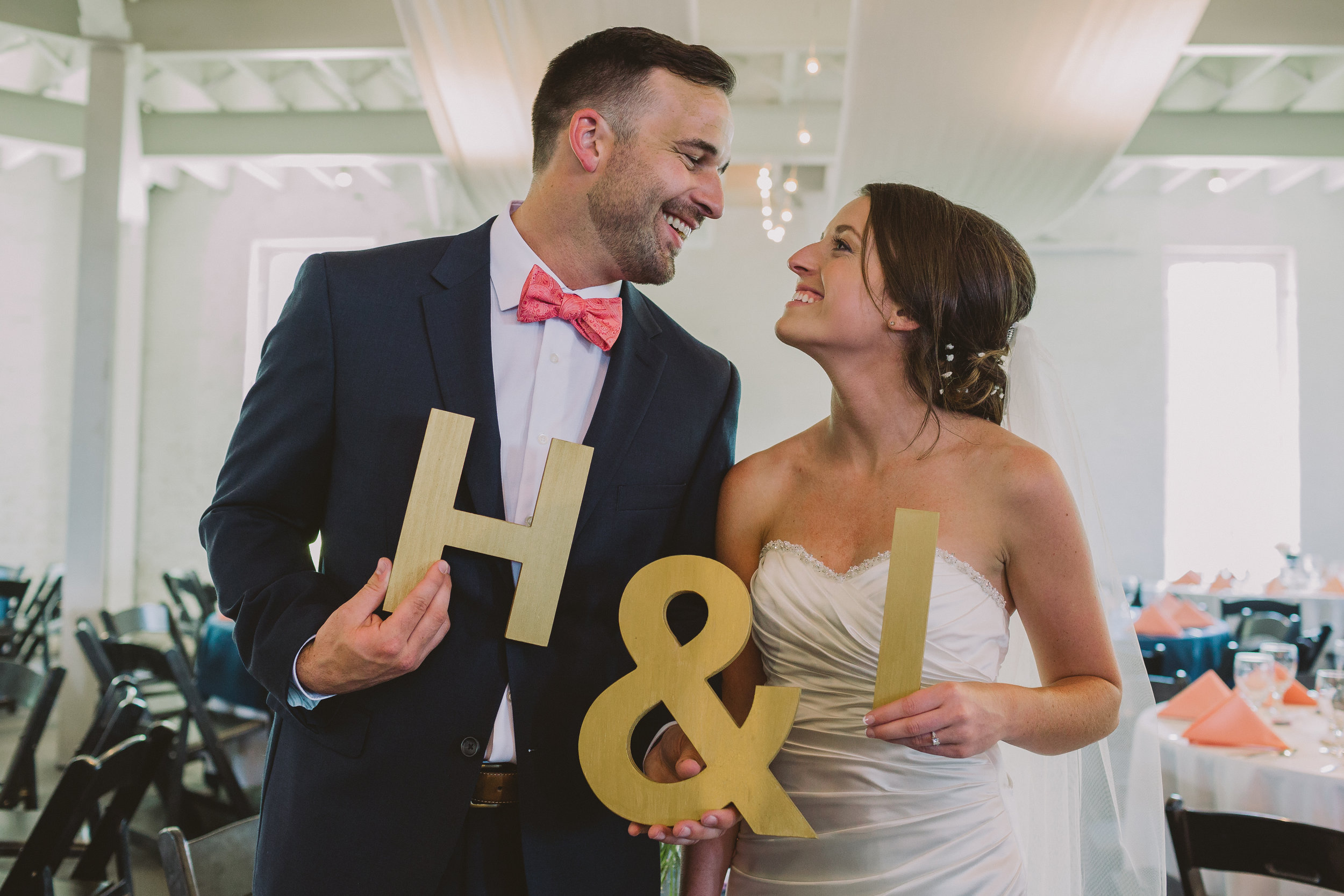 Hannah  Ian wedding-190.jpg