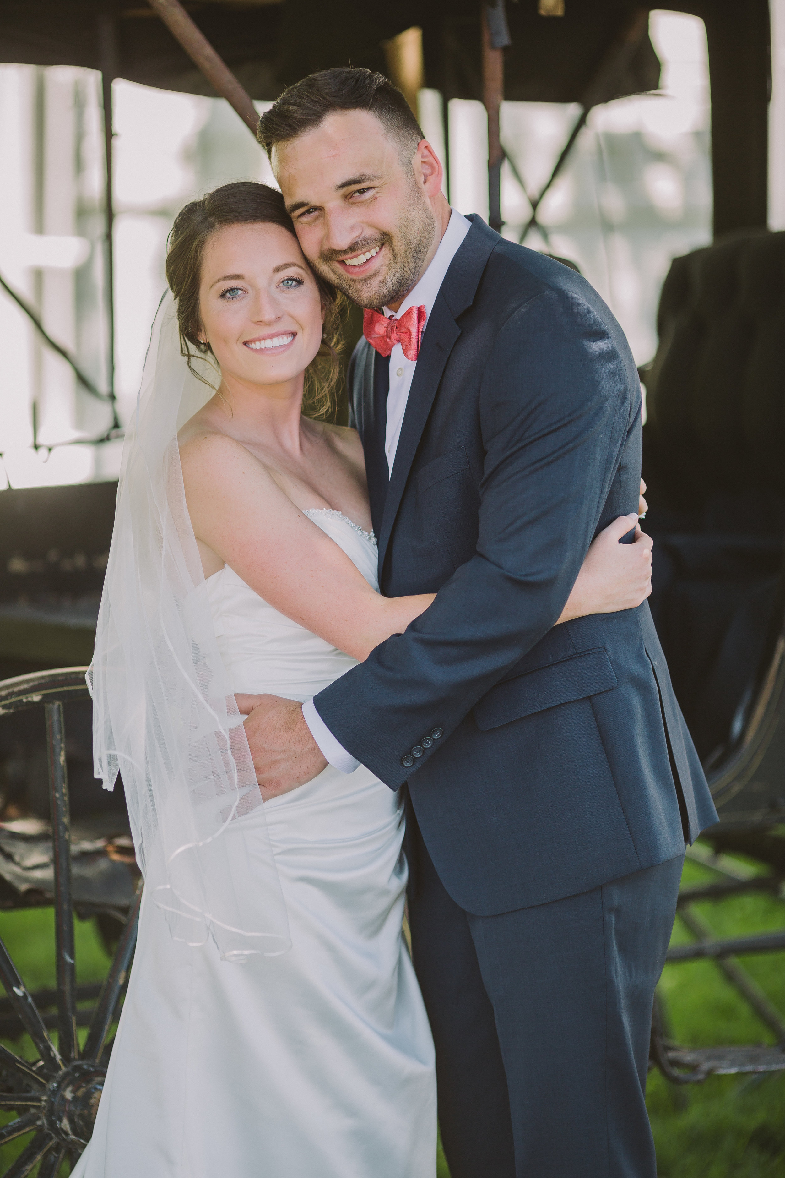 Hannah  Ian wedding-135.jpg